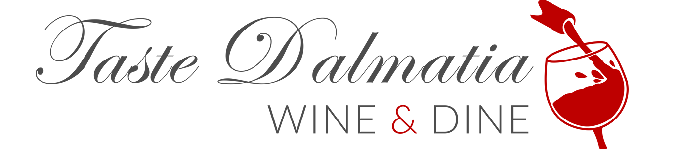 Taste Dalmatia | Wine and Dine